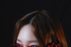 tae-new_10