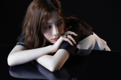 tae-new_2