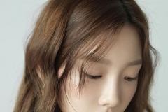 tae-new_insta5