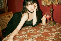 taeyeon-wdicu_14