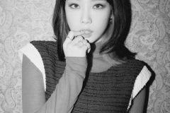 taeyeon-wdicu_4