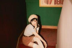 taeyeon-wdicu_9