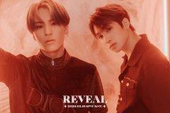 1_the_boyz_reveal2