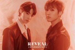 1_the_boyz_reveal3