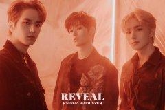 1_the_boyz_reveal4