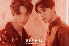 1_the_boyz_reveal5