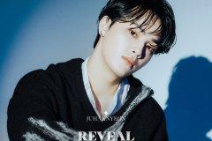 1_the_boyz_reveal7