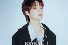 2_the_boyz_reveal3