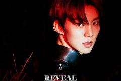the_boyz_reveal2