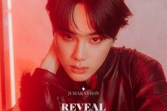 the_boyz_reveal3