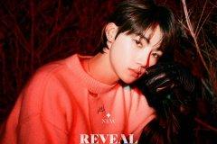 the_boyz_reveal7