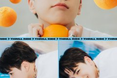 THRILL-ING_teaser4