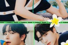 THRILL-ING_teaser1