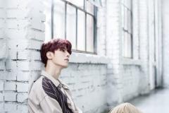 therose_dawn_jaehyeong