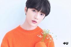 txt-debut_beomgyu2