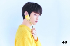 txt-debut_soobin2