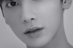 txt-debut_taehyun1