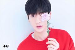 txt-debut_taehyun2