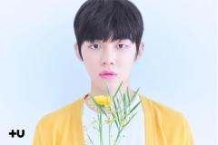 txt-debut_yeonjun1
