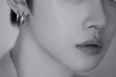 txt-debut_yeonjun2