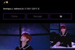 eternity-txt_taehyun2