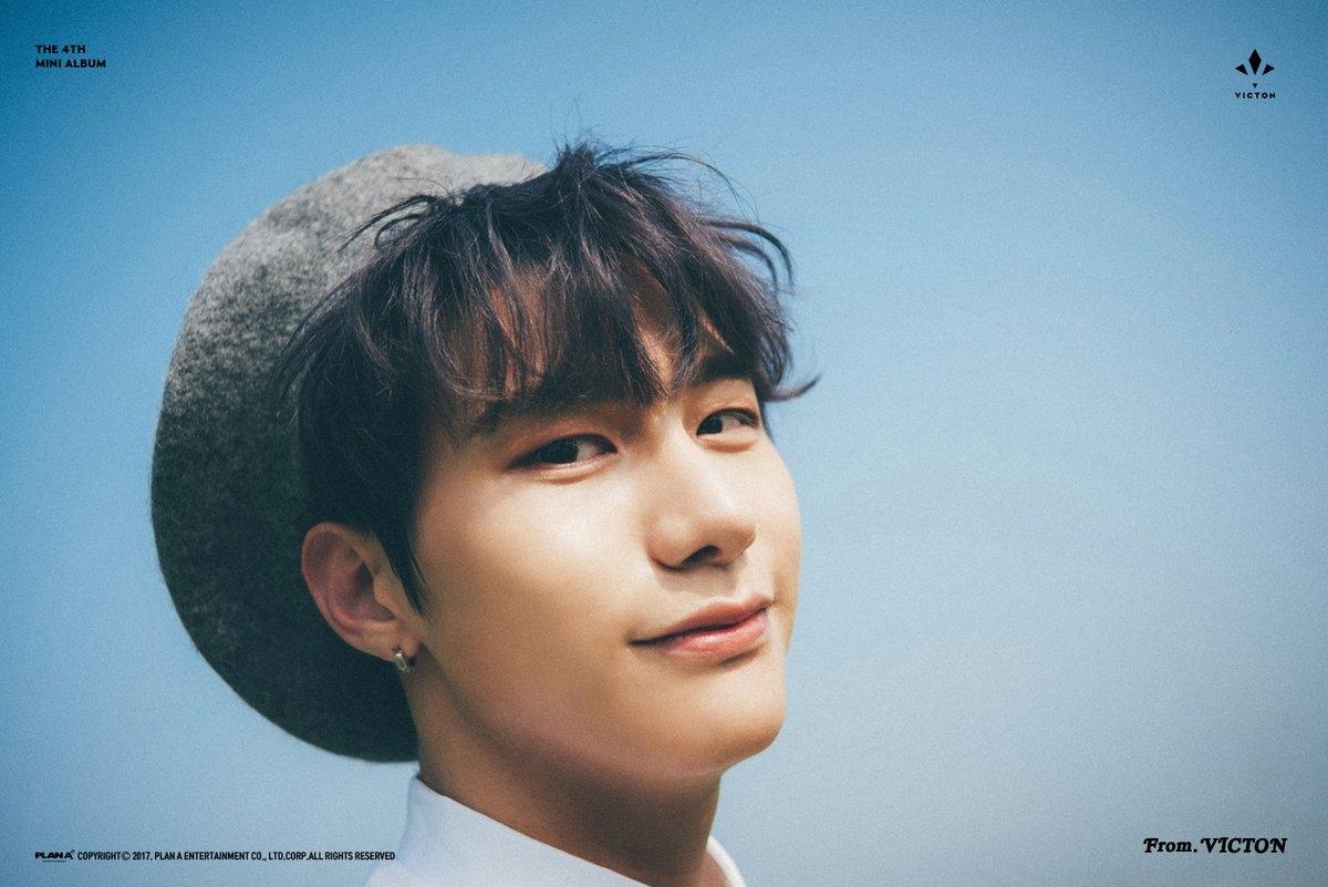 fromVICTON_seungsik1