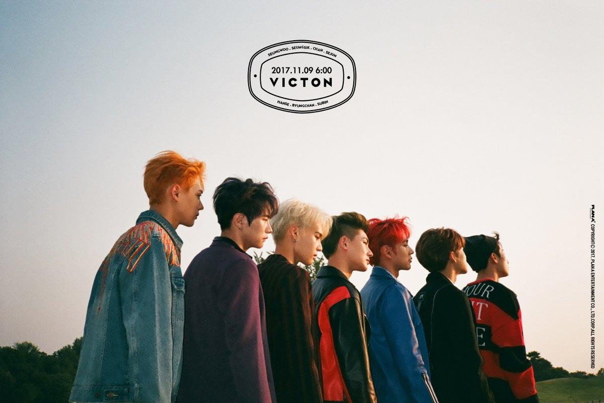 victon_4minialbum_teaser1