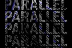 1609-vxx-parallel-07