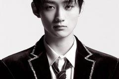 2012-vrvr-yongseung-01