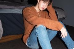w1-nwy_jaehwan1