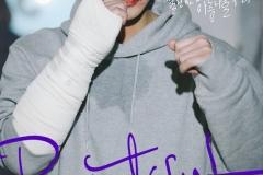 w1-nwy_jihoon-poster