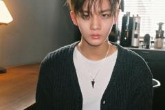 w1-nwy_jinyoung1