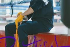 w1-nwy_woojin-poster