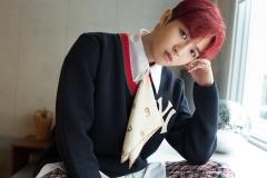 destiny_jaehwan2