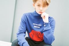 destiny_jinyoung2