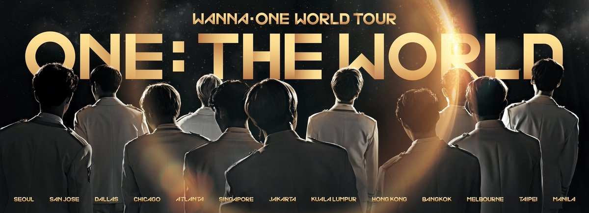 w1_worldtour-poster