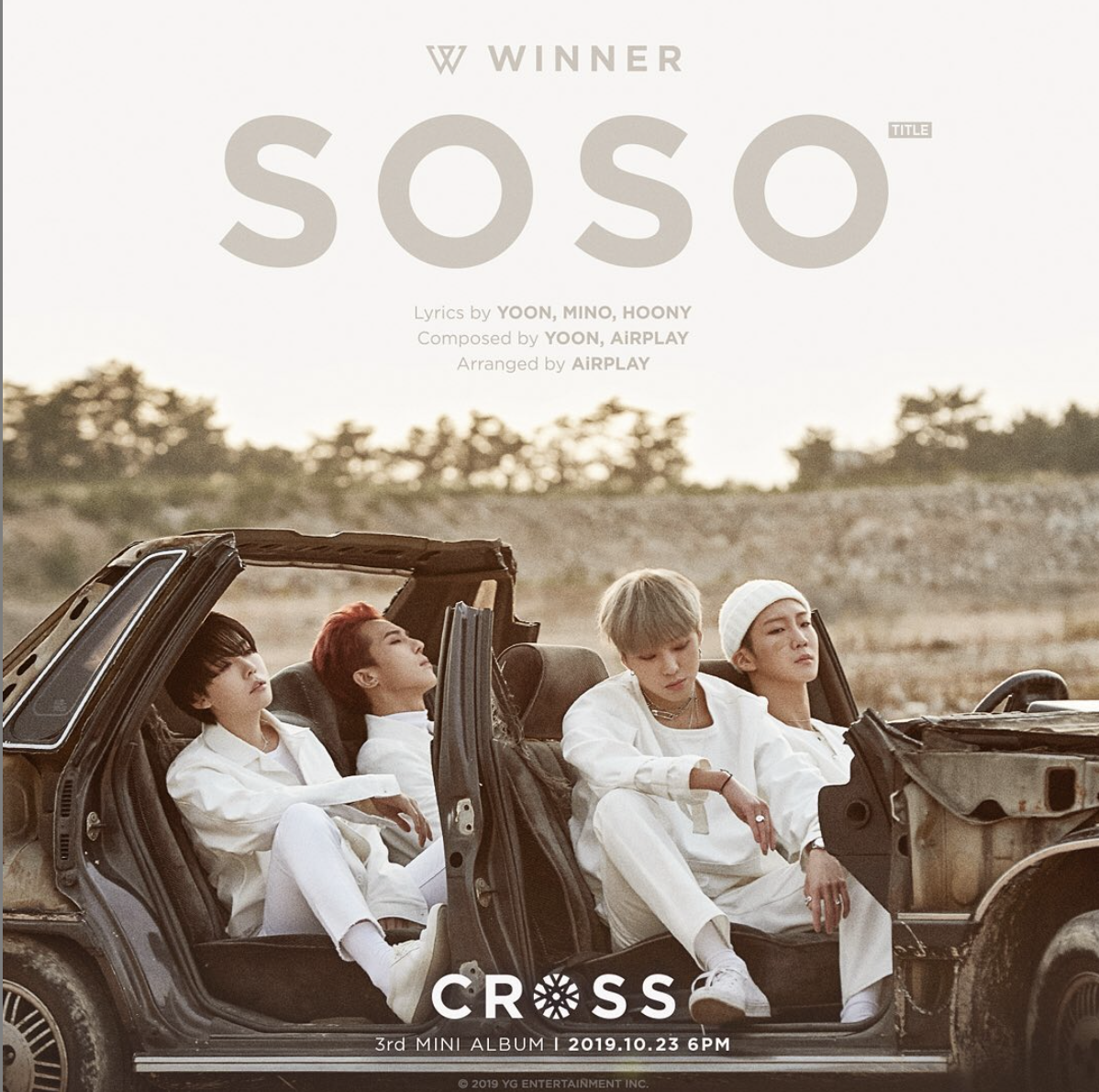 winner-cross-soso