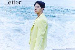 Blue-Letter_teaser9
