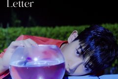 Blue-Letter_teaser3