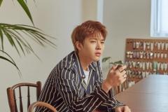 woohyun_secondwrite_bside1