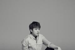 woohyun_secondwrite_bside2