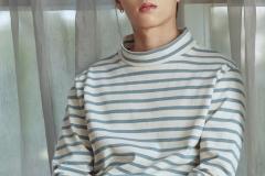 woohyun_secondwrite_bside3