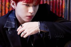 woohyun-with-teaser4