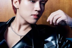 woohyun-with-teaser5