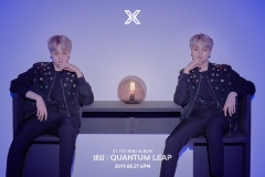 x1-quantum_dohyon2