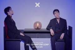 x1-quantum_seungwoo2