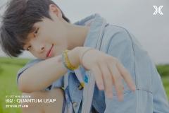 x1-quantum_seungyoun1