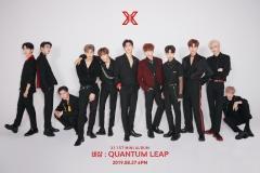 x1-quantum_x1-4