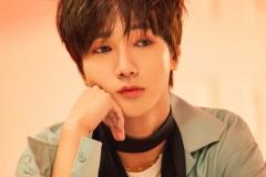 yesung-chungha_2