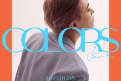 COLORS from Ars_teaser3